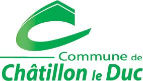 Châtillon le Duc